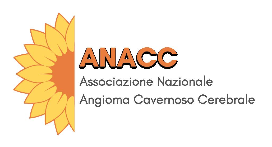 anacc Logo-01